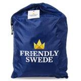 (2 pacchetti) sacchetti, compatto asciutti e peso leggero 2 - 20L in PVC resistente 500d dell'acqua