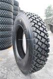 Longmarch Roadlux doppelter Münzen-Doppelstern-LKW-Reifen