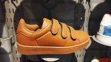 بسيطة أسلوب لون صافية [أونيسإكس] لوح التزلج أحذية