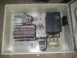 Équipement de contrôle automatique de panneau d'alimentation en eau à pression constante