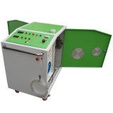 Motore pulito del carbonio del generatore di Hho