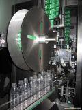 Botella de envolver automática máquina de etiquetado (SL-200).