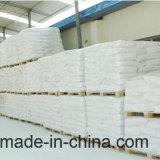 Qualidade superior preço baixo 98% Min Sulfato de bário natural da China