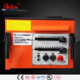 Блоки гибочного устройства и резца Rebar комбинации педали Be-Rbc-32 с сертификатом Ce
