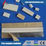 8011 알루미늄 용접 역행시키는 테이프