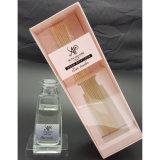 120ml Aroma Difusor esencial personalizado