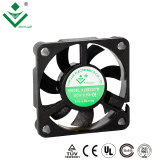 Xinyujie Rotation Detection 3507 35X35X7mm 5V 12V DC Waterproof Laptop Cooling Fan