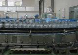 El cliente Desigened botella Servicio de Bebidas Máquina de Llenado