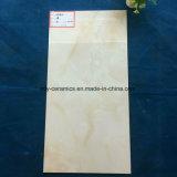 Belle mattonelle della pietra del pavimento della parete del materiale da costruzione