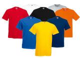 Short Sleeve T-shirt col rond pour l'homme