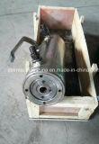 Post-TensioningHydrozylinder Jack für Bauvorhaben