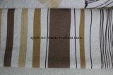 Tessuto del velluto della stampa di Digitahi di disegno moderno