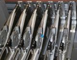 عال - تكنولوجيا [لد660ف] رقاقة [موونتر] آلة لأنّ عمليّة بيع