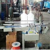 20л воды HDPE ковш экструзия выдувание механизма