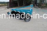 Disque de Machine de labour de la charrue de charrue pour tracteur