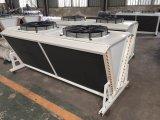 Prezzo di fabbrica! ! ! Vendita calda della Cina! ! ! V tipo condensatore raffreddato aria per l'unità di Refrigetation
