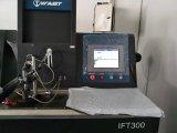 記念日のISOの証明書とのアフター・マーケットのためのモデルIft300共通の柵の注入器のテスター