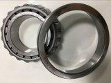 Rodamiento de rodillos de la forma cónica, Jhm807046/10 Timken NSK Koyo INA kilogramo