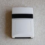 Programmering van de Lezer RFID van de Desktop van de Interface 860~960MHz van Zkhy USB de UHF