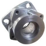 Fabricant OEM de personnaliser l'usine de moulage de fer de précision des pièces automobiles