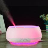 Diffusore elettrico di Aromatherapy di vendita del condizionamento d'aria del diffusore caldo degli apparecchi