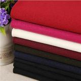 2017 China Poli vestuário de algodão de alta qualidade tecidos uniforme
