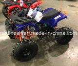 2018 модель 125cc с воздушным охлаждением Utility стиле детский ATV/детей Quad/мес Quadricycle/Все местности автомобиль/Quad Bike EPA, ECE/ЕЕС/Coc