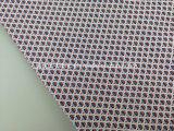 Jacquard tinto Fabric-Lz8733 del filo di cotone