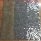 Película protectora para la alfombra de superficie (SH80TR)