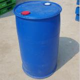 Het methyl Chloride van het Ammonium Trioctyl, CAS 5137-55-3