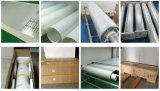 China Wholesale Custom-Made conmutable Pdlc inteligente Film vidrio laminado para Hotel