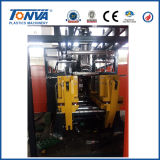 Tonva 플라스틱 장난감 기계를 만드는 부는 기계 또는 플라스틱 Lego 부는 기계 또는 플라스틱 구획