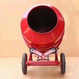 Mini mélangeur concret neuf de la technologie 140L à vendre
