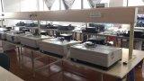 Prix des doubles du faisceau 1700 prix visibles UV UV de spectrophotomètre Nice de