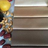 Fournisseur de tissus de velours de gros en Chine