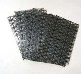 Proteção ESD Anti-Static PE Saco de vácuo para PCB, Embalagem de peças electrónicas