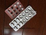 Micron 25micron/30 della pellicola di BOPA (pellicola di nylon) per Packing&#160 farmaceutico;