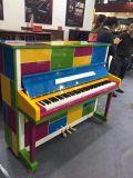 В ВЕРТИКАЛЬНОМ ПОЛОЖЕНИИ фортепиано. Лучшие клавиатуры фортепиано. Музыкальные инструменты