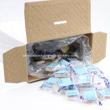 Design de embalagem diferentes disponíveis comprimidos de louças