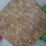 Ring-Marmor gedrucktes Blatt des Stein-PPGI