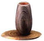 Faites de bois Crafts Exhibition