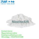 Des Xi'an-Taima Grad-Nikotin neues Produkt-Nikotin-Salz-USP für E-Flüssigkeit