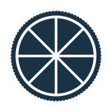 مطّاطة مزالج [سليكن روبّر] مزلجة عالة فراغ مطّاط مزالج