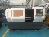소형 CNC 선반 CNC 선반 기계 Sk 380/750