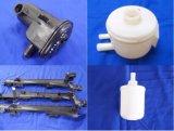 熱い版の溶接機水フィルター自動プラスチック部品