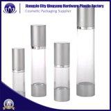 Envase Airless cosméticos/Fancy botella Airless Airless envase atomizador