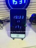 Nouveauté Tableau Horloge numérique à LED