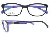 2018 neue Fantasie-Kind-Azetat-Brille-Rahmen für Azetat-optischen Rahmen