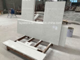 Customized OEM Artificial Quartz Slab for Kitchen Countertop/Worktop/Benchtop