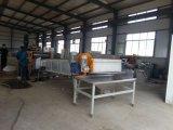 Riem van de Deklaag van het poeder de Gekoelde Koel/van de Productie van de Verf Water